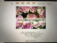 topblog(12).jpg